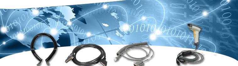 Comark Electronics Co. ,Ltd