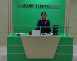 Comark Electronics Co. Ltd