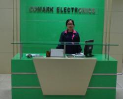 Comark Electronics Co. ,Ltd