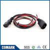C13-C14 Extention power cable