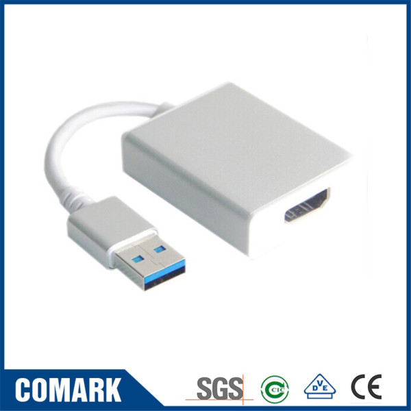 USB3.0 to HD adapter