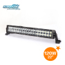 Hot Selling 120w led light bar For Some Vehicles,Ship,Trucks and Other Illumination SM6029-120