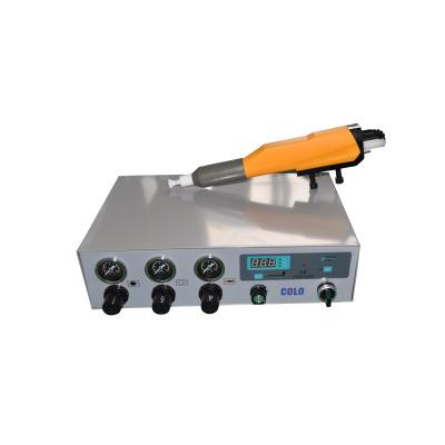 脈沖自動靜電噴槍
