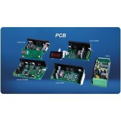 静电喷塑机专用线路板