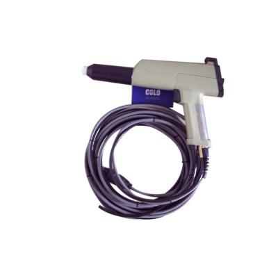 PG1 靜電噴槍
