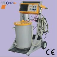 内置高压模块涂装机,杭州厂商直销