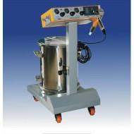 杭州直銷靜電粉末噴塑設備噴塑機,噴塗機,噴槍,塗裝機