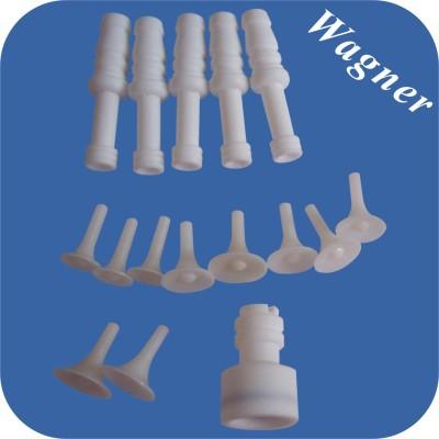 瓦格納(WAGNER)C2,C3,C4配件