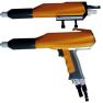 供應高壓靜電測量儀,測量靜電粉末噴槍高壓