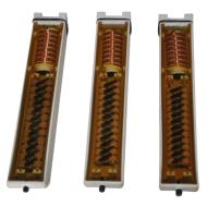 PG1静电粉末喷枪高压模块