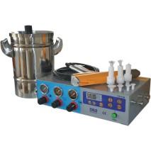 Manual Powder Coating Units