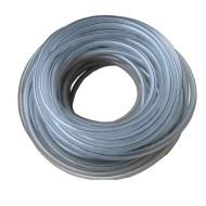 输粉管 粉管 带黑导电线输粉管