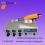 脉冲式静电喷涂机COLO-610