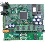 供应卡罗弗OPTISTAR线路板,PCB板