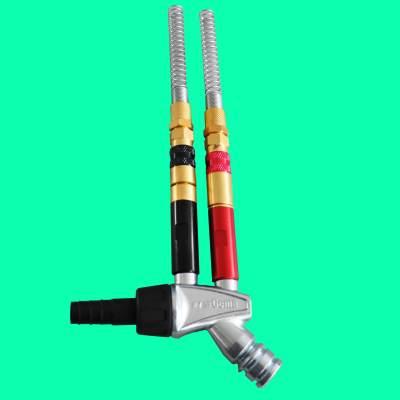 供应OPTISTAR 静电粉末喷涂设备