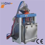 Automatic Electronic Powder Sifter