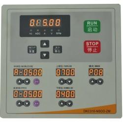 批发静电涂装生产线自动往复机,自动升降机线路板