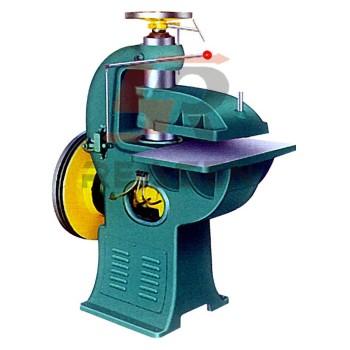 X-525 Hydraulic Pressure Punching Machine