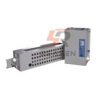 Electronic Impacting Machine