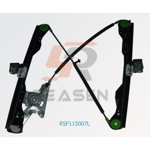 Ford focus zx3 manual window regulator for 2000 ford focus driver side window regulator