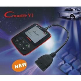 Creader VI