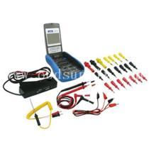Automotive Professional Multimeter Add91