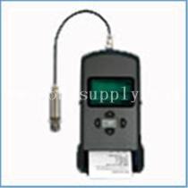 Automotive Pressure System Digital Tester Add800