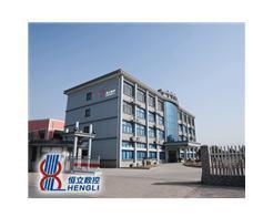 Hengli CNC Technology  SL.