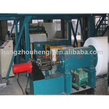 HL-ZJ1250-60A & HL-ZJ1250-60B Slitting Line