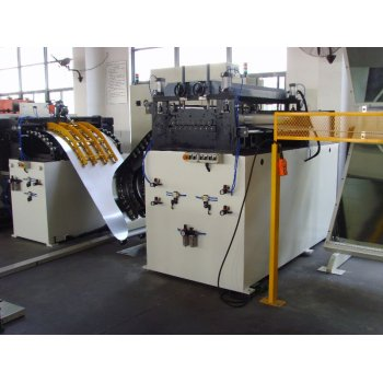 SCROLL CUTTING LINE