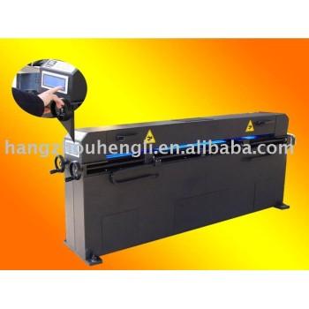 Pinhole Detector