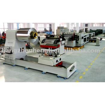 HL1200F1 scroll cutting line