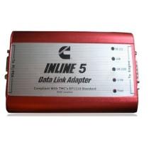 Cummins INLINE 5 INSITE 7.5