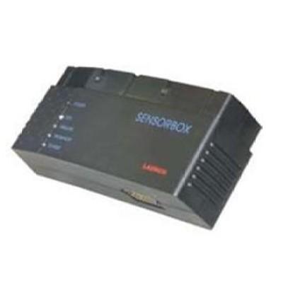 Launch X431 Sensorbox