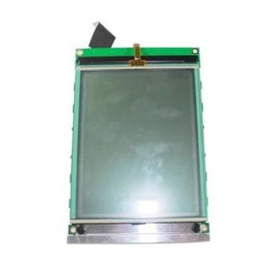 Launch X431 master IV screen