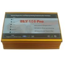 FLY108 PRO