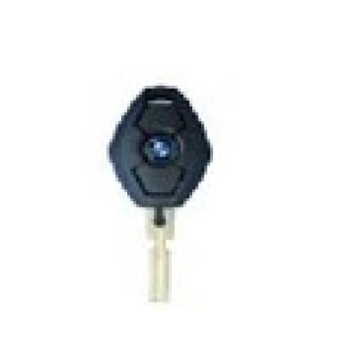 3 button BMW Keys
