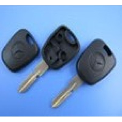 benz key cover