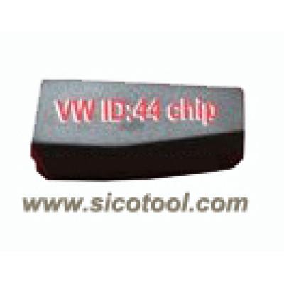 VW ID44
