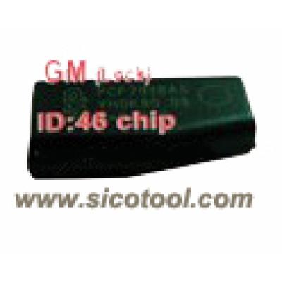 GMID46-lock