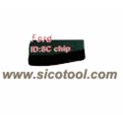 ford id8c chip