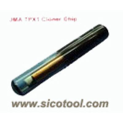 JMA TPX1 Cloner Chip