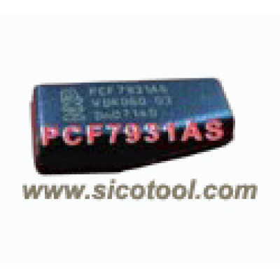 PCF7931AS