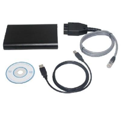 MAG PRO2 V4.1 ECU tuning tool
