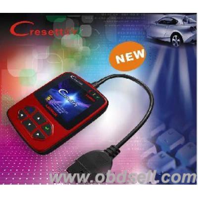 Launch CResetter oil lamp reset tool