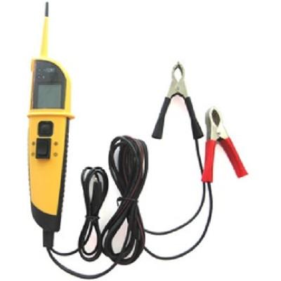 Automotive Circuit Tester ADD210