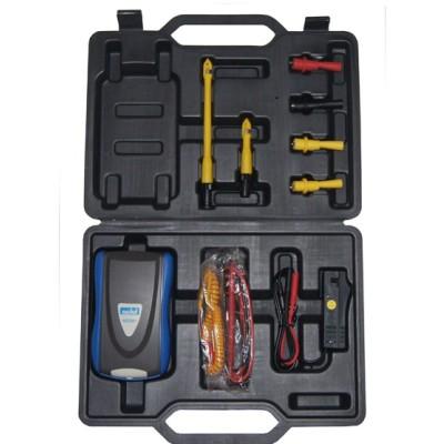 Automotive Digital Multimeter ADD81