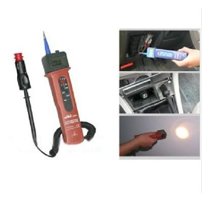 One-Hand Automotive Multimeter ADD51