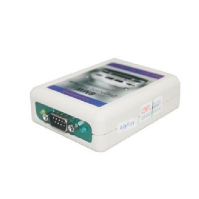 BMW INPA + 140+2.01+2.10 Diagnostic Interface
