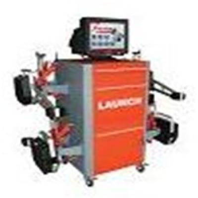 X631 wheel aligner tool